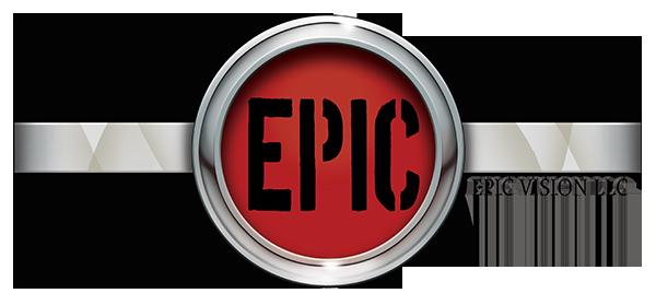 epic-logo-600px